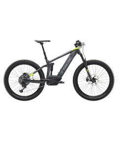 "Herren E-Mountainbike ""Powerfly 9"""