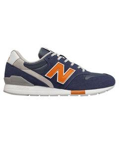 """Herren Sneaker  """"996"""""""