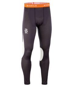 "Herren Langlauf-Leggings ""Training Tech Pants"""