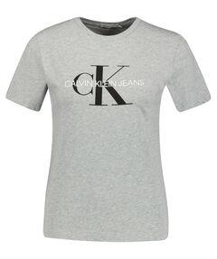 """Kinder T-Shirt """"Monogram Logo"""""""
