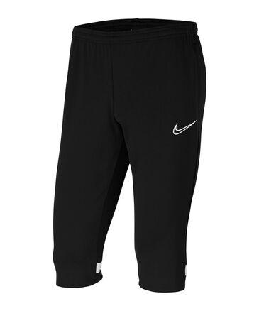Nike - Herren Trainingshose