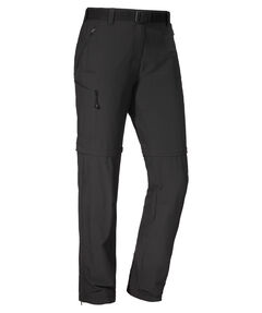 "Damen Zipp-Off-Hose ""Cartagena 2"""