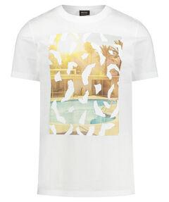"Herren T-Shirt ""TPool 1"""