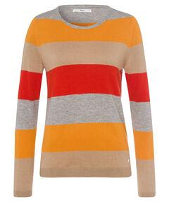 "Damen Pullover ""Style.Liz"""