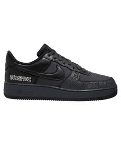 "Herren Sneaker ""Air Force 1 GTX"""