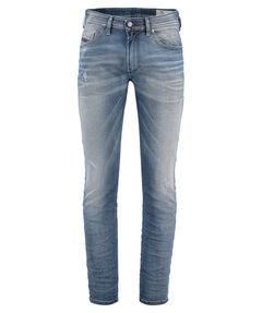 """Herren Jeans """"Thommer 084IK Stretch"""" Slim-Skinny"""