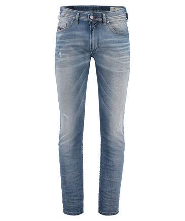 "Diesel - Herren Jeans ""Thommer 084IK Stretch"" Slim-Skinny"