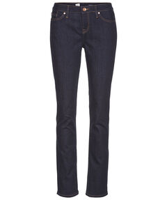"Damen Jeans ""Rome SSL Chrissy"""