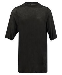"""Herren T-Shirt """"Jumbo Tee"""""""