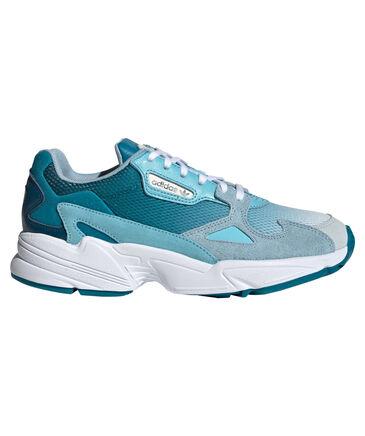 "adidas Originals - Damen Sneaker ""Falcon W"""