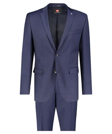 "CG Club of Gents - Herren Anzug ""CG Andy SV"" Tailored Fit zweiteilig"