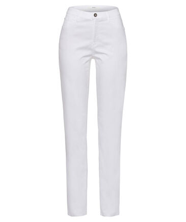 "BRAX - Damen Hose ""Carola"" Straight Fit"