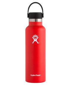 "Trinkflasche ""21 oz Standard / Flex Cap"" 621 ml"