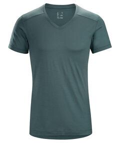 """Herren T-Shirt """"A2B"""""""