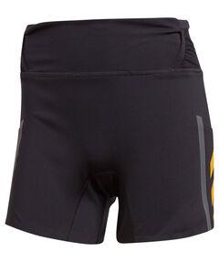 """Damen Trailruning-Shorts """"adidas Terrex Agravic Shorts"""""""