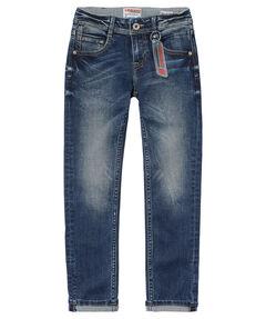 """Jungen Kinder Jeans """"Andrea"""""""
