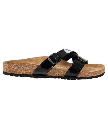 """Birkenstock - Damen Sandalen """"Yao Balance"""""""