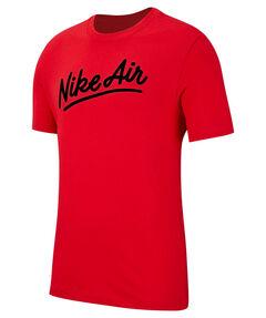 """Herren T-Shirt """"Air"""""""