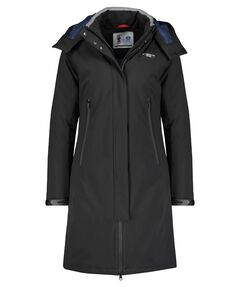 "Damen Parka ""Wellington"""