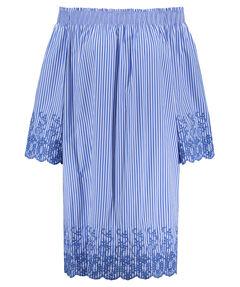 """Damen Kleid """"Mary Summer Stripe"""" 3/4-Arm"""