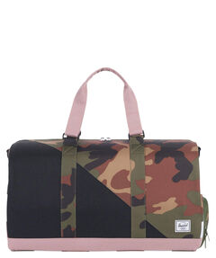 "Reisetasche ""Novel Duffle"""