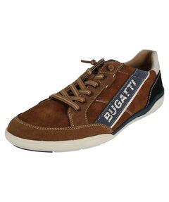 "Herren Sneakers ""Lake"""