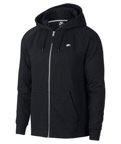 "Herren Sweatjacke ""Sportswear Optic Fleece"""
