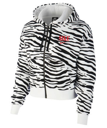 Nike Sportswear - Damen Fleecejacke