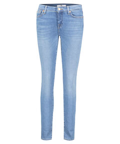"Damen Jeans ""The Skinny"" Super Skinny Fit"