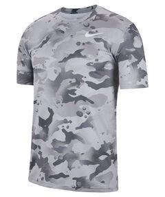 """Herren T-Shirt """""""