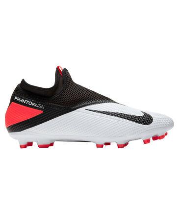 """Nike - Herren Fußballschuhe """"Phantom VSN 2 ACademy DF FG/MG"""""""