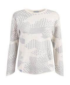 """Damen Sweatshirt """"THE ML Crew Neck"""""""