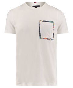 "Herren T-Shirt ""Pocket Outline Tee"""
