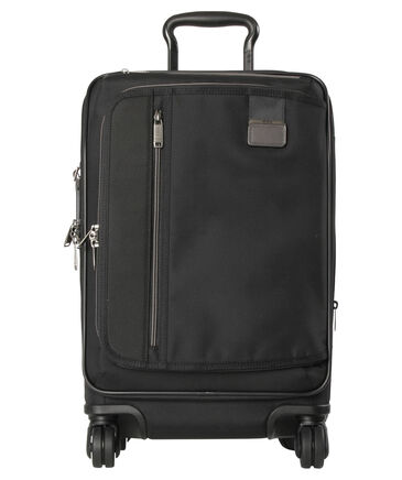 """Tumi - Rollkoffer """"Merge Carry On Spinner 56"""""""