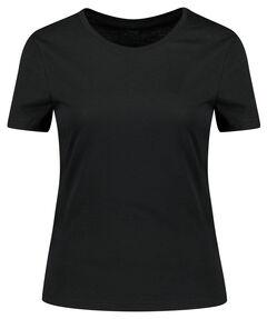 "Damen Trainingsshirt ""Prime Tee"" Kurzarm"