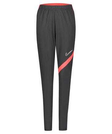 "Nike - Hosen ""Dri-FIT Academy Pro"""