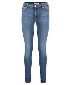 Damen Jeans Super Skinny Fit
