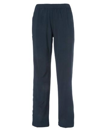 Joy Sportswear - Damen Trainingshose Nita Woven Pant
