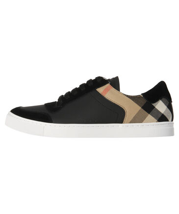"Burberry - Herren Sneaker ""New Reeth"""