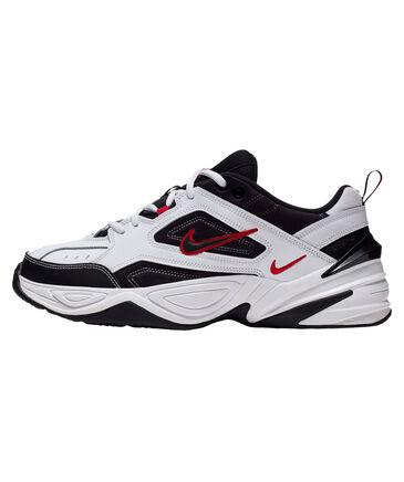 """Nike Sportswear - Herren Sneaker """"M2K Tekno"""""""