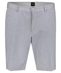 "Herren Shorts ""Slice-Short"""