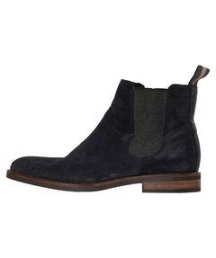 Damen Chelsea-Boots