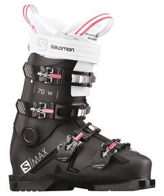 """Damen Skischuhe """"S/Max 70"""""""