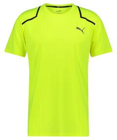 "Herren T-Shirt ""Power BND Tee"""