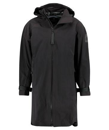 "adidas Terrex - Damen Outdoor-Mantel ""Myshelter Rain.RDY Parka"""
