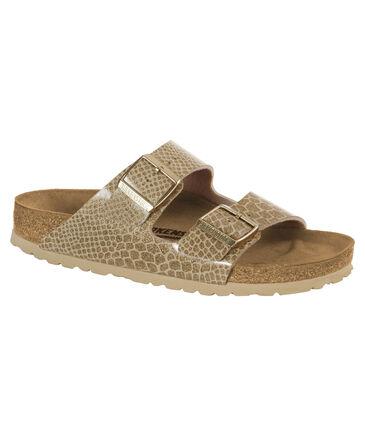 "Birkenstock - Damen Sandalen ""Arizona"""