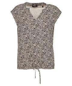 "Damen Shirt ""Sandeo"" Kurzarm"