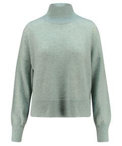 """Damen Pullover """"Nola"""""""