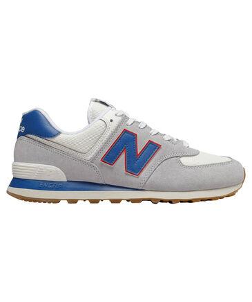 "new balance - Herren Sneaker ""ML 574 ERH"""