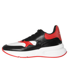"Herren Sneaker ""Runner"""